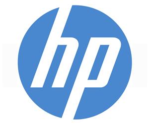 Samsung notebook hoyt6yx - Hp Notebook Yetkili Servis Bursa Hp Logo